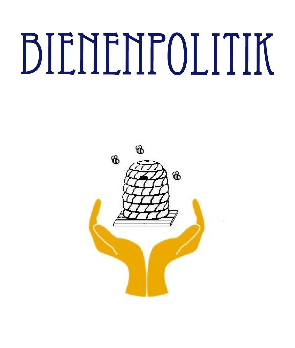 Bienenpolitik (Bienenpolitik)