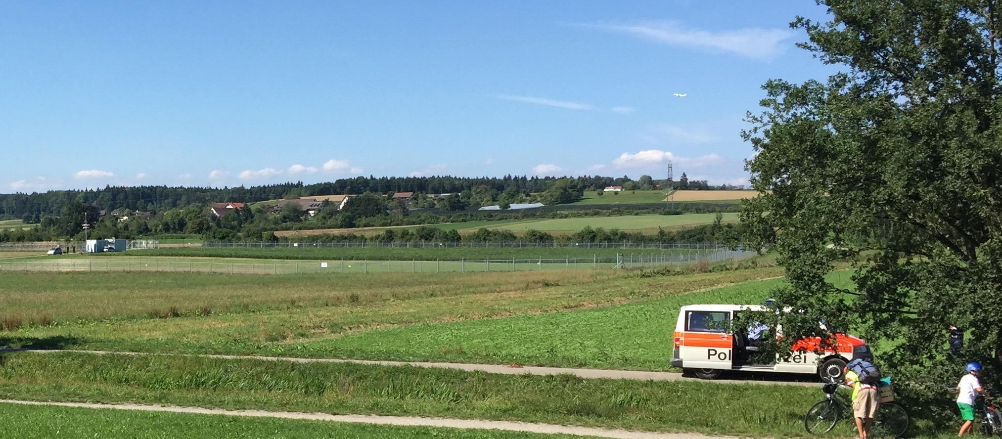 SchReckenholz